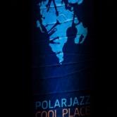 Polarjazz 2013 Vorspiel