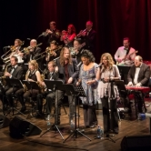 Bodø Big Band